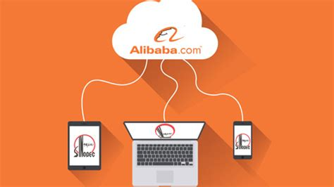 alibaba cloud datometry enters alilaunch program by alibaba cloud