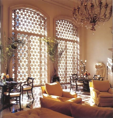 artsy living room in marrakesh home decor with a twist 51 relaxing moroccan living rooms digsdigs