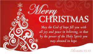 150 150 these christmas greeting cards christmas pictures free