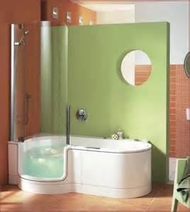 Your home improvements refference walk in bathtub and shower combo
