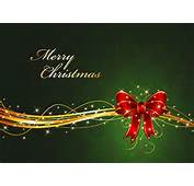Modelos Tarjetas Navidad Para Celebrar Modelo Tarjeta Imagen