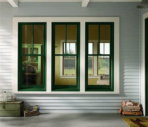 exterior window designs for house replacing exterior window trim axiomseducation com