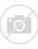 Cara Mengikat Rambut Panjang | HAIRSTYLE GALLERY