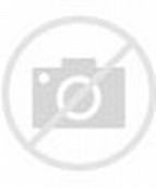 Cara Mengikat Rambut Panjang Sendiri