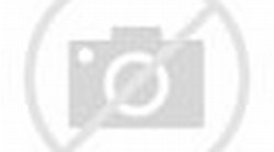 Outside Air Economizer