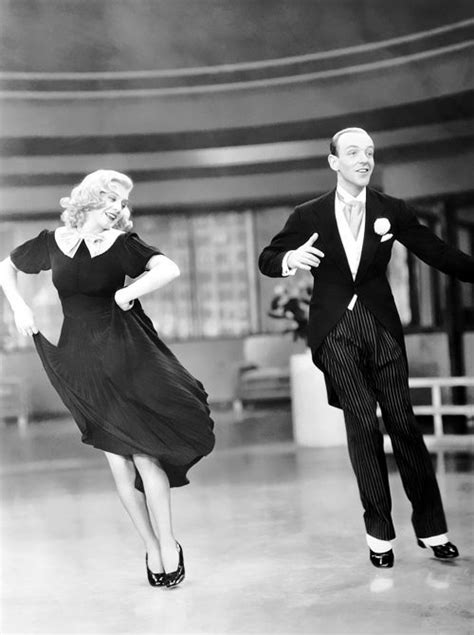 swing time rogers and astaire 32 best images about ﭐո ᄐʀ я ᄐʀଌ on pinterest 1940s