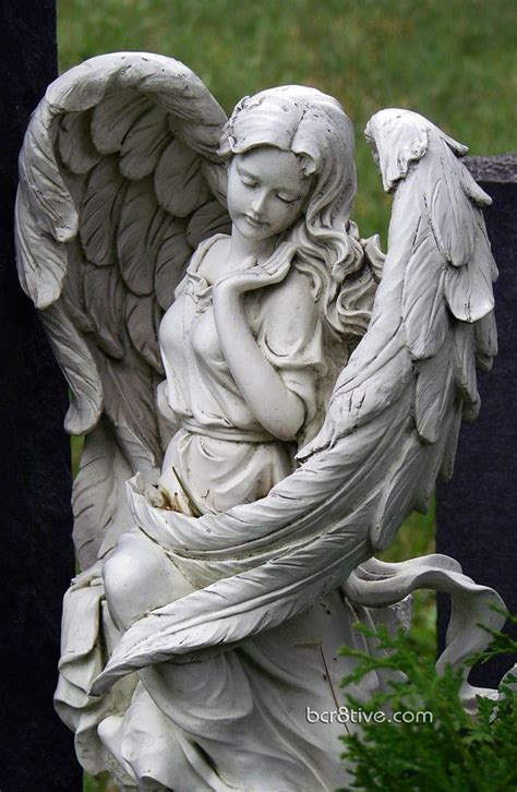 angel sculptures best 25 angel statues ideas on pinterest