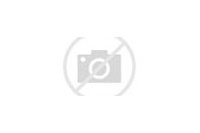 Image result for ask
