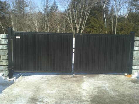 dumpster enclosure dumpster enclosures maine