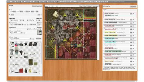 board game layout software board game custom board game counters custom board