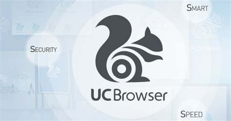 uc browser 10 apk uc browser 10 5 for android released now