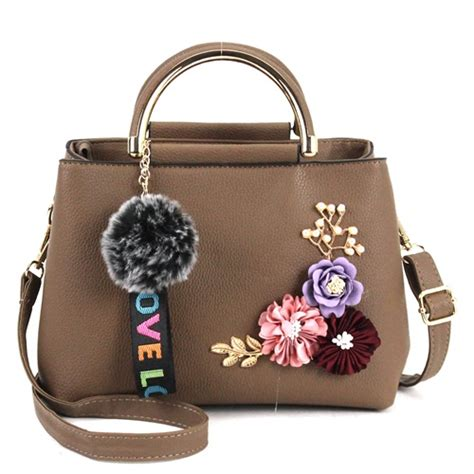 Tas Import Wanita Ba1071 Khaki jual b8859 khaki tas pesta import wanita elegan