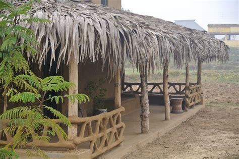 home design for village in india indian village home design
