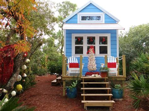 tiny houses in florida st george island tiny house tiny house swoon