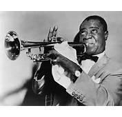 Louis Armstrong Restoredjpg  Wikimedia Commons