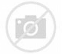 Keroppi Frog Coloring Page