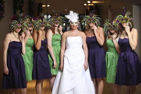 Top 97 ideas about Mardi Gras Wedding Ideas on Pinterest