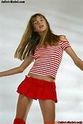 Juliet Nn Model