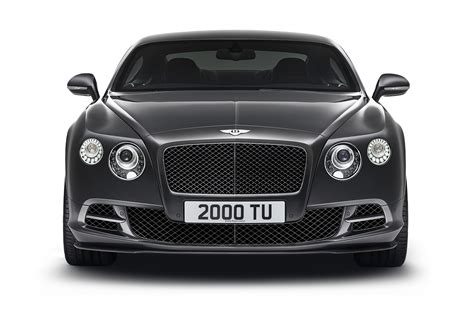 bentley front bentley diesel in hybrid options photo