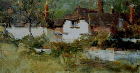 edgecombe of devonshire and connecticut new classic reprint books richard schmid exmoor farmhouse