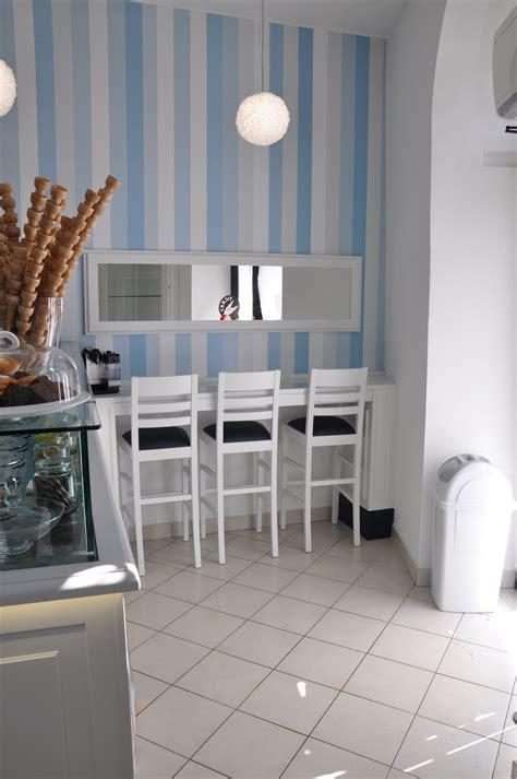 arredamento per gelateria arredamento per gelateria fadini mobili cerea verona