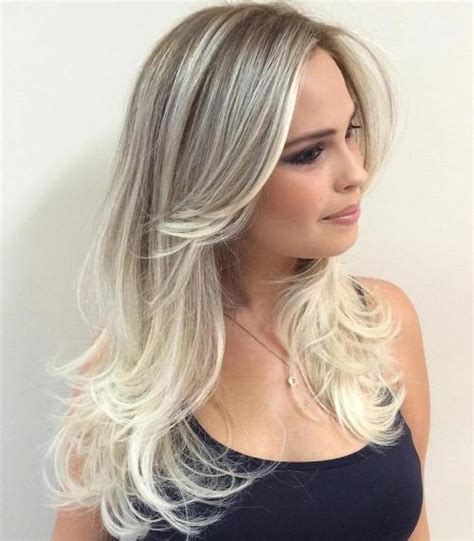 what is the best over counter blonde hair dye for hair that is already dark blonde 40 hair сolor ideas with white and platinum blonde hair