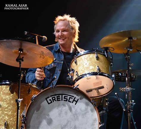 matt sorum drum kit matt sorum gretsch drums