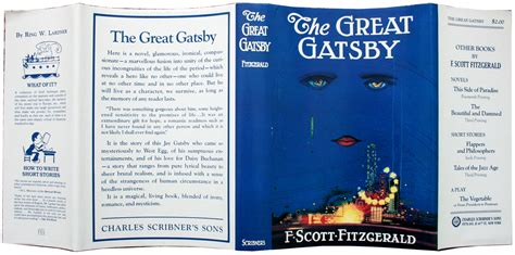 book report on the great gatsby the great gatsby book report 28 images great gatsby