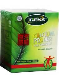 Peninggi Badan Untuk Anak Kecil Tiens Nhcp Jr Kalsium Ncp Jr isi kandungan tiens nhcp jr vitamin peninggi badan terbaik untuk anak