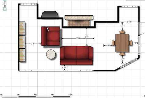 couch floor plan sofa plan hereo sofa