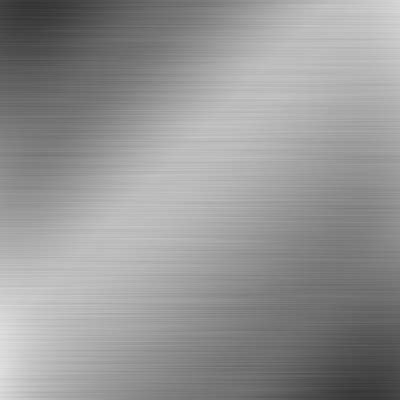 seamless pattern pixelmator pixelmator tip 40 how to create a brushed metal texture