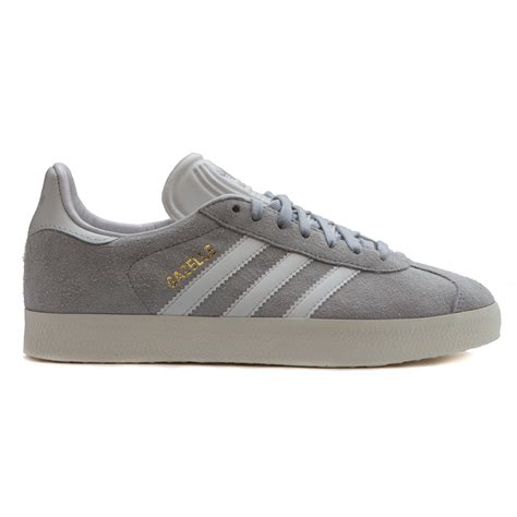adidas originals gazelle adidas shoes