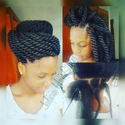box braids bans 47 best top braid hairstyles for black women are the talk