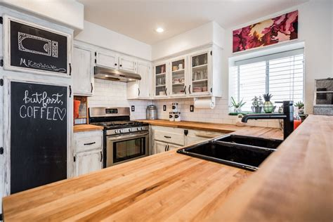 look for design kitchen traditional kitchen in las vegas nv zillow digs zillow