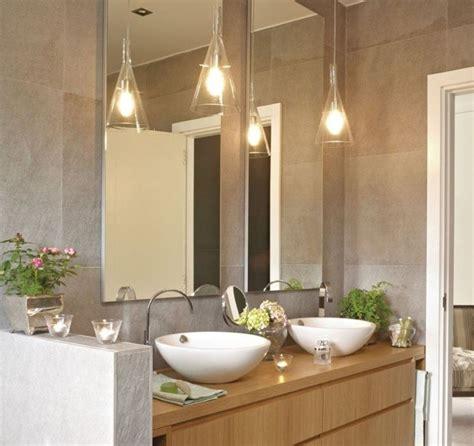 mobile specchio bagno con luce specchio per bagno bagno scegliere lo specchio per il