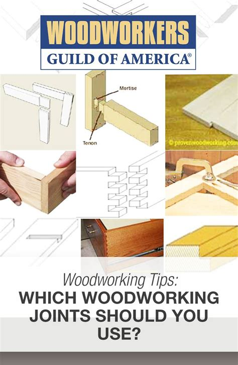 woodworkers guild of america 1000 images about woodworking tips on