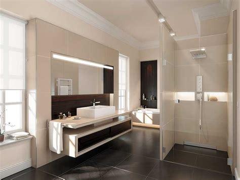 bodengleiche dusche einbautiefe barrierefreie bodengleiche dusche nullbarriere