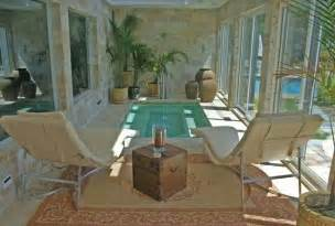 small indoor pool small indoor pool spa area home decor inside out pinterest
