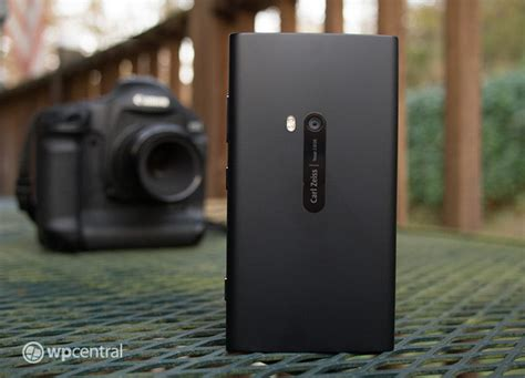 Microsoft Zeiss 2012 carl zeiss photo contest nokia lumia windows phones