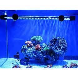 fish aquarium lights submersible led l aquarium light for fish tanks blue