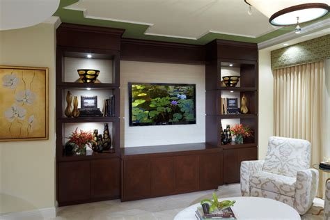 Decorating Wall Units Living Room by Decorating Wall Units Living Room Peenmedia