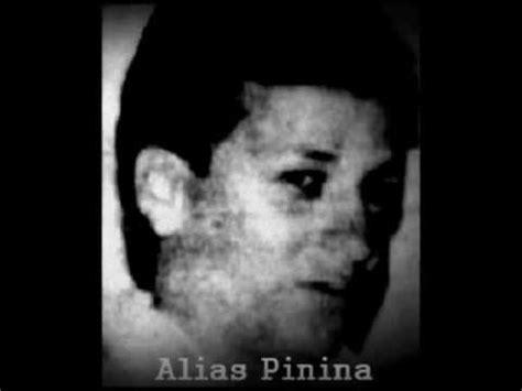 alias pinina alias pinina jefe de sicarios del cartel de medellin html