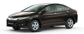 Garnis List Lu Depan Brio Mobilio honda city car price in panchkula