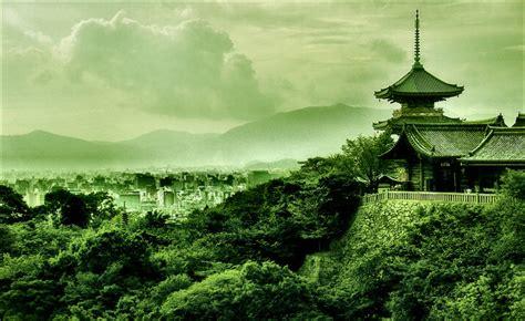 imagenes paisajes japoneses paisajes naturales japoneses imagui