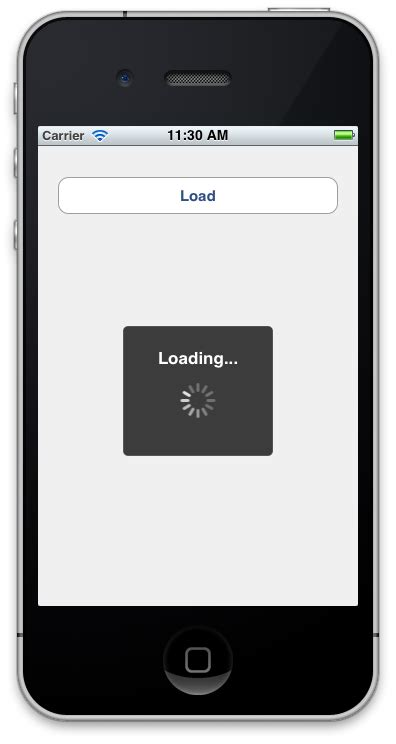 Pch File Built From A Different Branch - github rohithn ios loading view a loding view for ios