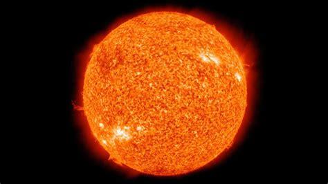 imagenes sorprendentes del sol caracter 237 sticas del sol youtube