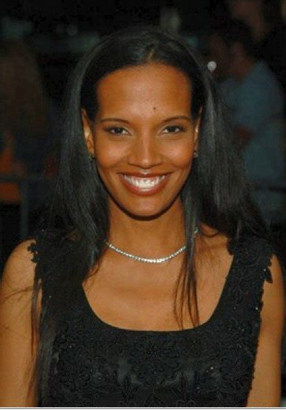 the wayans bros three on a couch shari headley wayans bros wiki fandom powered by wikia
