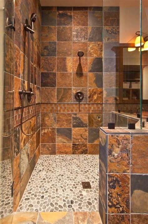 17 Best images about Wet room bathroom on Pinterest