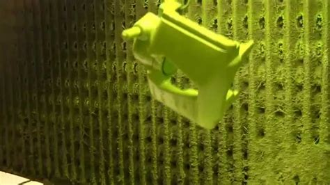 termokolor vernice pinza freno verde acido brake caliper acid green paint