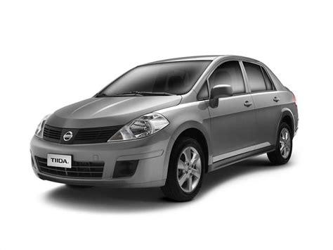 nissan mexico modelos nissan tiida sedan nuevos precios del cat 225 logo y
